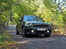 test-MINI-countryman-s-e-hybrid- (4)