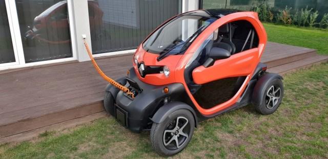 test-elektromobil-renault-twizy- (41)