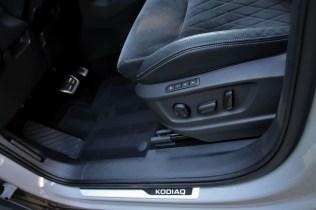 test-skoda-kodiaq-sportline-20-tdi-140-kw-4x4-dsg- (32)