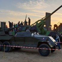 vystava-techniky-zachrannych-slozek-a-vojska-2018-praha-letna- (7)