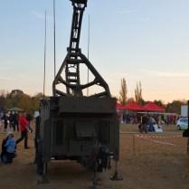 vystava-techniky-zachrannych-slozek-a-vojska-2018-praha-letna- (9)