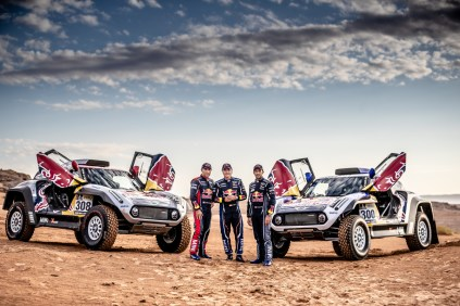 xraid-MINI-rallye-dakar-2019- (1)