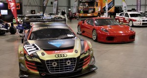 2018-Racing-a-Classic-Expo- (13)