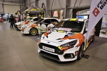 2018-Racing-a-Classic-Expo- (15)