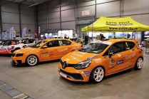 2018-Racing-a-Classic-Expo- (16)