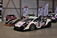 2018-Racing-a-Classic-Expo- (18)