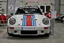 2018-Racing-a-Classic-Expo- (29)