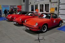2018-Racing-a-Classic-Expo- (36)