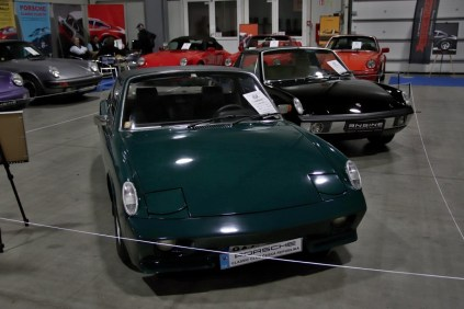 2018-Racing-a-Classic-Expo- (38)