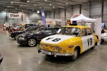 2018-Racing-a-Classic-Expo- (42)