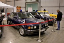 2018-Racing-a-Classic-Expo- (43)