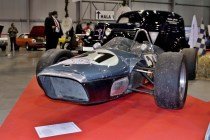 2018-Racing-a-Classic-Expo- (53)