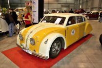 2018-Racing-a-Classic-Expo- (55)