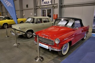 2018-Racing-a-Classic-Expo- (56)