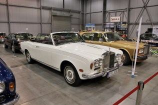 2018-Racing-a-Classic-Expo- (68)