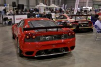 2018-Racing-a-Classic-Expo- (7)