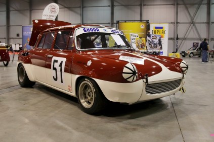 2018-Racing-a-Classic-Expo- (72)