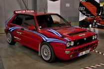 2018-Racing-a-Classic-Expo- (81)