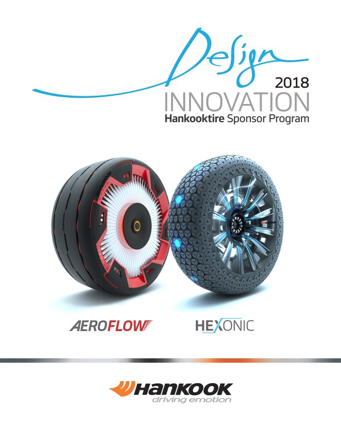 20181129_Concept_Tyres_01