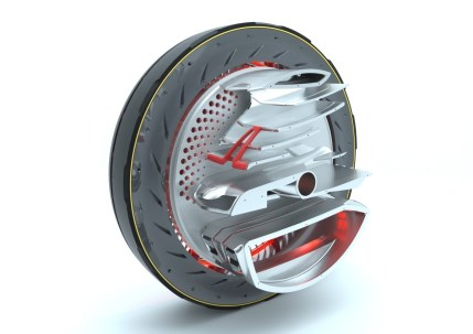 20181129_Concept_Tyres_04_Aeroflow_structure