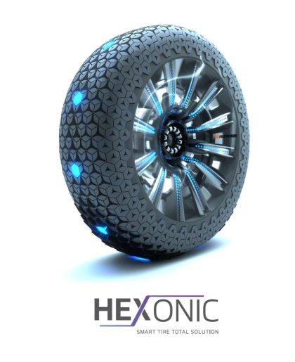 20181129_Concept_Tyres_05_Hexonic_presentation