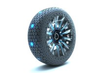 20181129_Concept_Tyres_12_Hexonic_tyre perspective