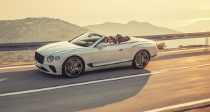 2019-Bentley-Continental-GT-Convertible- (3)