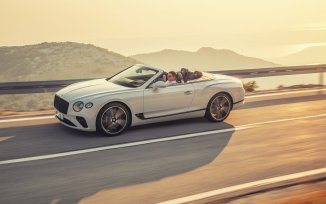 2019-Bentley-Continental-GT-Convertible- (3)