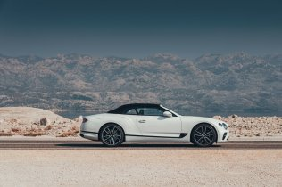 2019-Bentley-Continental-GT-Convertible- (8)