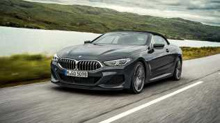 2019-bmw-8-series-convertible-2