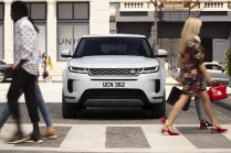 2019-range-rover-evoque- (12)