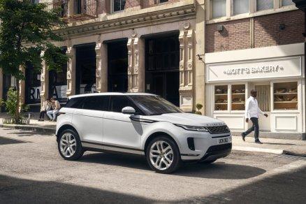 2019-range-rover-evoque- (17)
