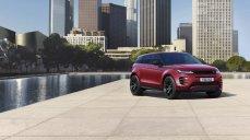 2019-range-rover-evoque- (21)