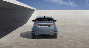 2019-range-rover-evoque- (4)