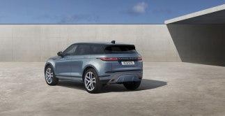 2019-range-rover-evoque- (5)