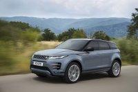 2019-range-rover-evoque- (9)