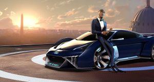 Audi-koncept-animovany-film-Spioni-v-prevleku-1