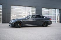 BMW-M5-G-Power (8)