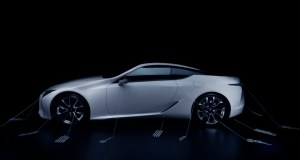 Czech-Design-Week-Lexus-LC-Novague- (3)