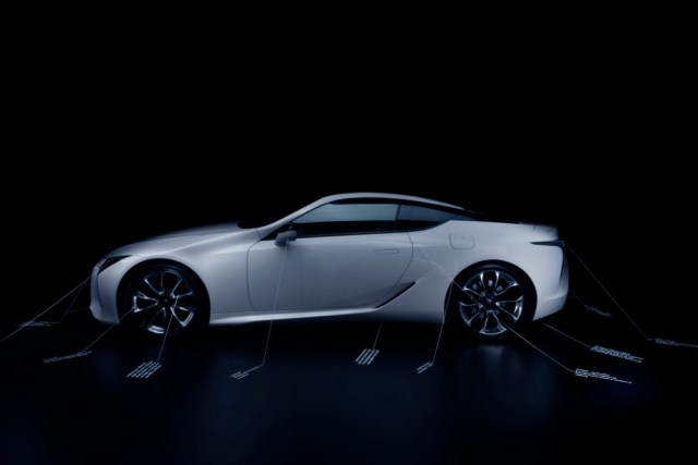 Czech-Design-Week-Lexus-LC-Novague- (3)