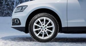 Goodyear-UltraGrip-Performance-SUV-Gen-1