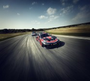 Porsche-911-GT2-RS-Clubsport-typ-991-II- (3)