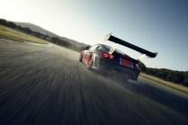 Porsche-911-GT2-RS-Clubsport-typ-991-II- (5)