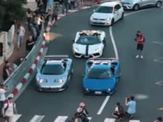 bugatti-eb110-monako-video