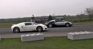 dve-bugatti-veyron-zavod-ve-sprintu-video