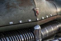 icon-1949-mercury-coupe-ev-jak-se-to-delalo- (24)