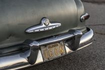 icon-1949-mercury-coupe-ev-jak-se-to-delalo- (30)
