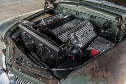 icon-1949-mercury-coupe-ev-jak-se-to-delalo- (31)
