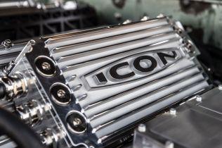 icon-1949-mercury-coupe-ev-jak-se-to-delalo- (33)