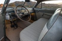 icon-1949-mercury-coupe-ev-jak-se-to-delalo- (35)